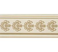 Декор Aparici Spinner Ivory Ornato 31.6*75.6