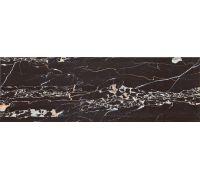 Плитка Aparici Statuario Negro 25.1*75.6