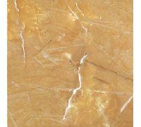 Плитка Aparici Statuario Gold 42.6*42.6