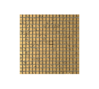 Мозаика Dune Goldenstoun 185816 D-895 30.5*30.5