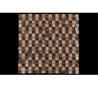 Мозаика Dune Safari 185372 D-842 30*30