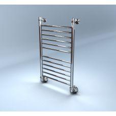 Водяной полотенцесушитель Margroid (Маргроид) Вид 10 Премиум 1000*600 для ванной комнаты