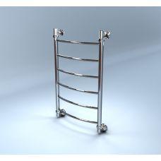Водяной полотенцесушитель Margroid (Маргроид) Вид 4 800*600 для ванной комнаты