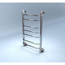 Водяной полотенцесушитель Margroid (Маргроид) Вид 7 1000*500 для ванной комнаты