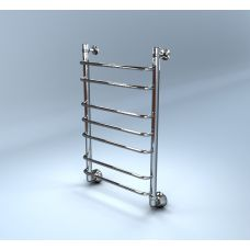 Водяной полотенцесушитель Margroid (Маргроид) Вид 9 600*600 для ванной комнаты