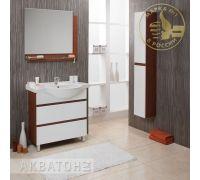 Мебель Акватон Босфор 95 для ванной комнаты
