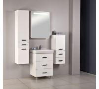 Мебель Акватон Америна М 60 для ванной комнаты
