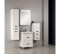 Мебель Акватон Америна Н 60 для ванной комнаты