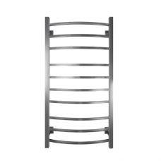 Электрический полотенцесушитель Energy Grand 1000*500 для ванной комнаты в интернет-магазине сантехники RoyalSan.ru