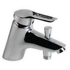 Смеситель для ванны Vidima SevaMega2 B7940AA