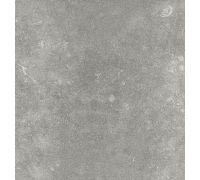Плитка VitrA Ararat Grey Matt K823296 45*45