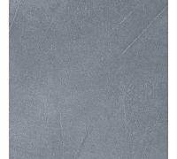Плитка VitrA Arcadia D.Grey LP K823134LP 45*45