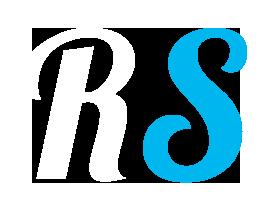Об интернет-магазине сантехники RoyalSan.ru