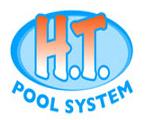 Купить музыкальный центр HT Pool Aqua Dancer 2 (Аква Денсер) для ванной комнаты в интернет-магазине сантехники