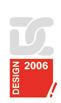 """Ванна Evolution была награждена премией """"Лучший продукт 2006"""""""