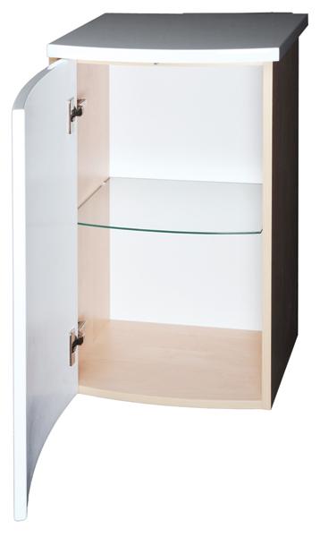 Нижний шкаф RAVAK (РАВАК) PS (ПС)
