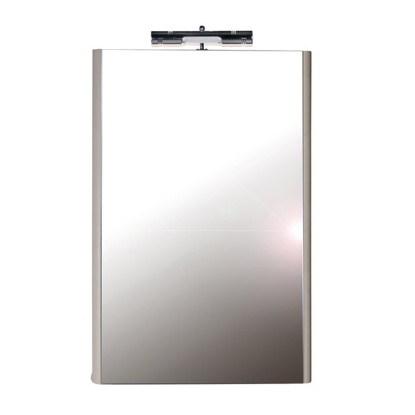 Зеркало Ravak M560 с светильником